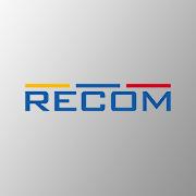 Referenz 01 Recom