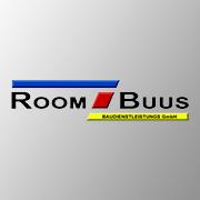 Referenz 05 Roombuus