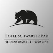 Referenz 07 Hotel Schwarzer Bär
