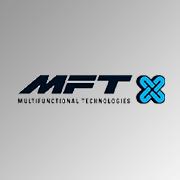 Referenz 10 MFT