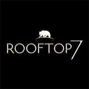 Referez 11 Rooftop 7