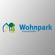 Referenz 33 Wohnpark