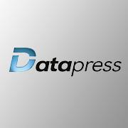 Referenz 35 Datapress
