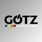 Referenz 08 Goetz