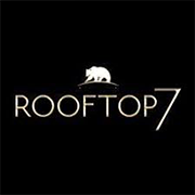 Referez 11 Rooftop 7