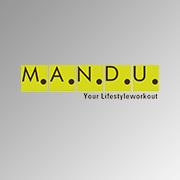 Referenz 14 Mandu
