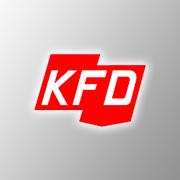 Referenz 17  KFD