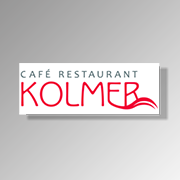 Referenz 18 Kolmer