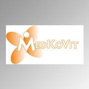 Referenz 20 Medkovit