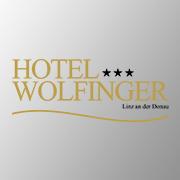 Referenz 06 Wolfinger