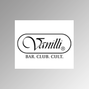 Referenz 26 Vanilli