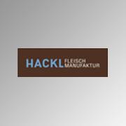 Referenz 34 Hackl