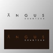 AENGUS