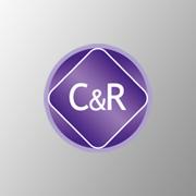 C und R