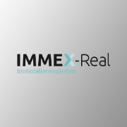IMMEX Real